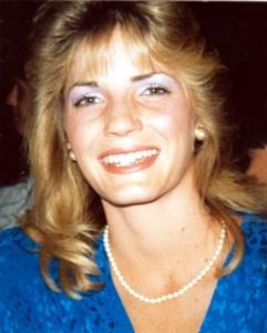 Sue Ann  Nudge