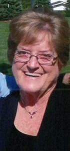 LaDonna Joyce  Banks