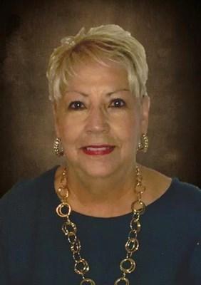Hilaria Garza