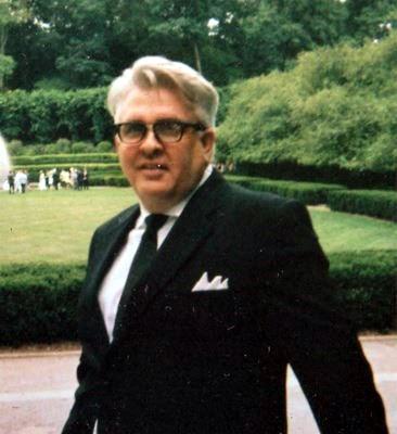 Michael Bettis