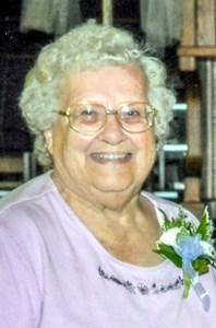Phyllis E.  Spicer
