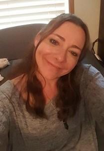Trina Lorscheider