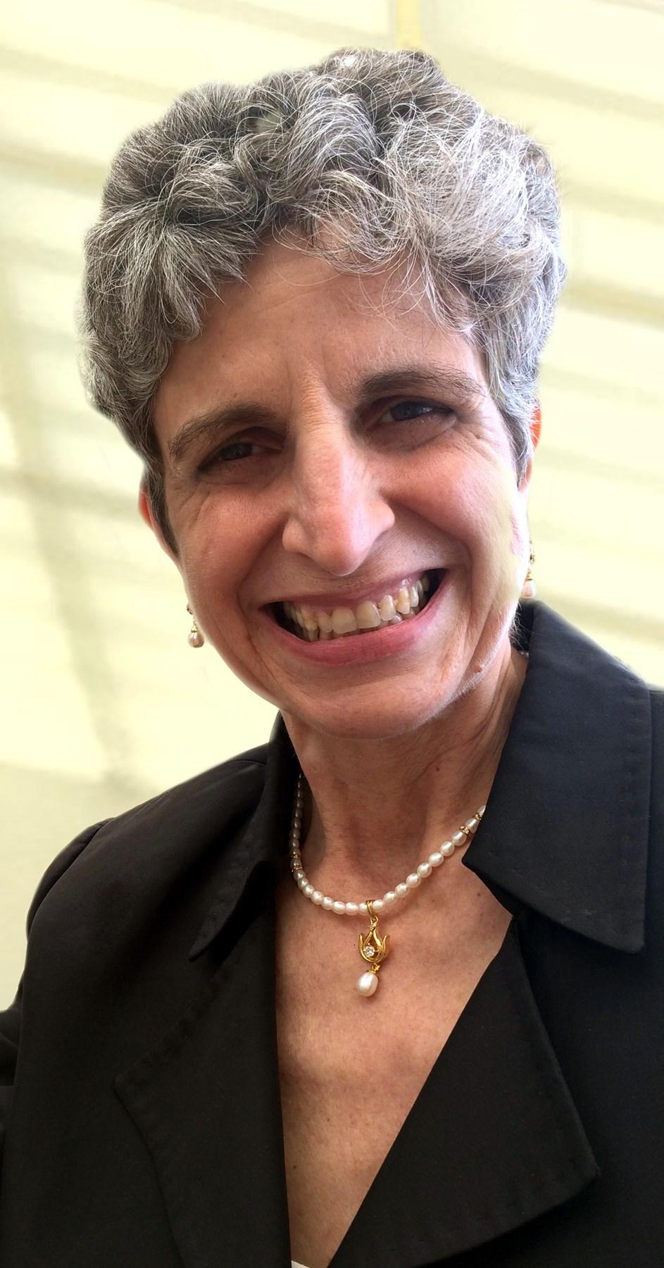 Maria  Michelotti-Costa