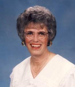 Ann  Calhoun