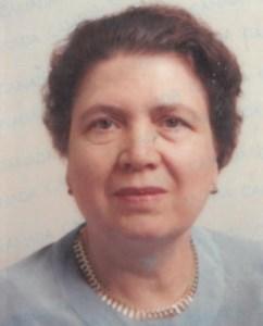 Mariantonia  Apa