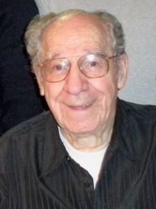 Edward  Paulovitch