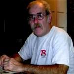 Robert Denney