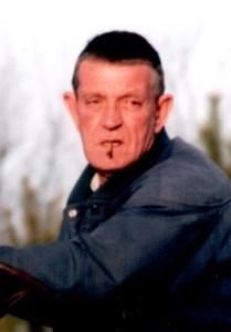 Douglas Raymond  Miller