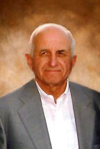 Paul  Fradin