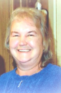 Catherine R.  Stone