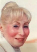 Angela POPPE