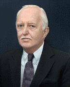 David Frederic  Grant
