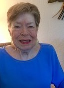 Elaine Linsin