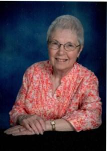 Mildred L.  Jones