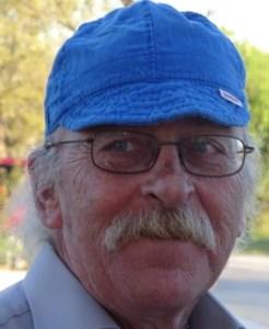 Kenneth  Porter