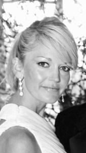 Jennifer Lee  Staggs
