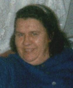 Sharon A.  Lazar