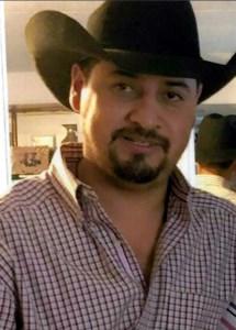 Rogelio Lopez  Vazquez