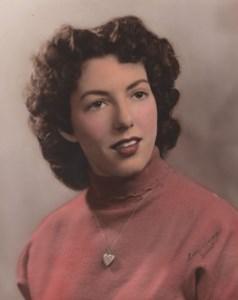 Doris Viola Pike/ Viola  Pike