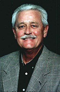 Charles A  Graham