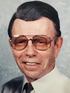 Paul A.  Martin
