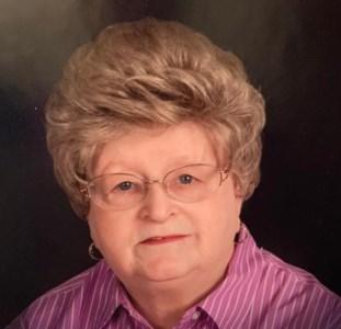 Judith L.  DeBaene