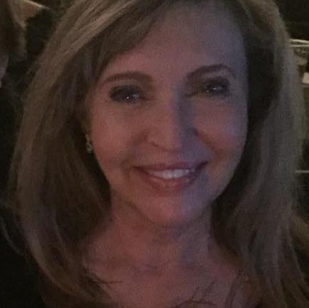 Mary Susan  Taber