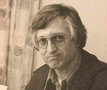 David  Nellis