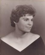 Gloria Higgins