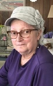 Deborah  Nichols