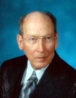 Roland Bodin