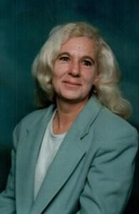 Cynthia A.  Flynn