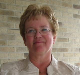 Donna Lynn  (Beaupit) Stadnyk