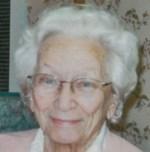 Norma Fitzpatrick