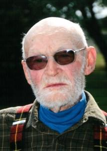 Frederick Paul  Wallace