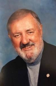 Robert Dean  Bonardi