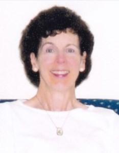 Katherine  Savard