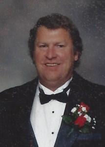 Michael Steven  Sherber