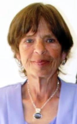 Sandra K.  Fallon