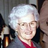Kathleen Tanner