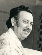Alfonso Gamez