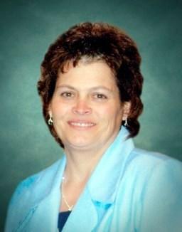Debbie Kay  Price