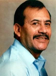 Rodolfo  Grimaldo