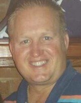 John Craig  Allison