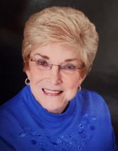 Eleanor M.  LaBuda