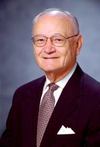 James Donald  Edwards Sr.