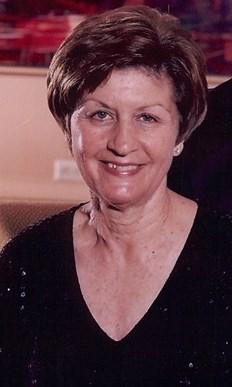 Wanda Malone