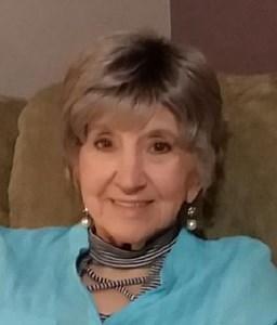 Mary C.  McDowell