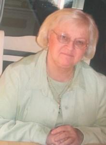 Carole M.  Saltzman