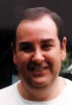 Carl Morgano
